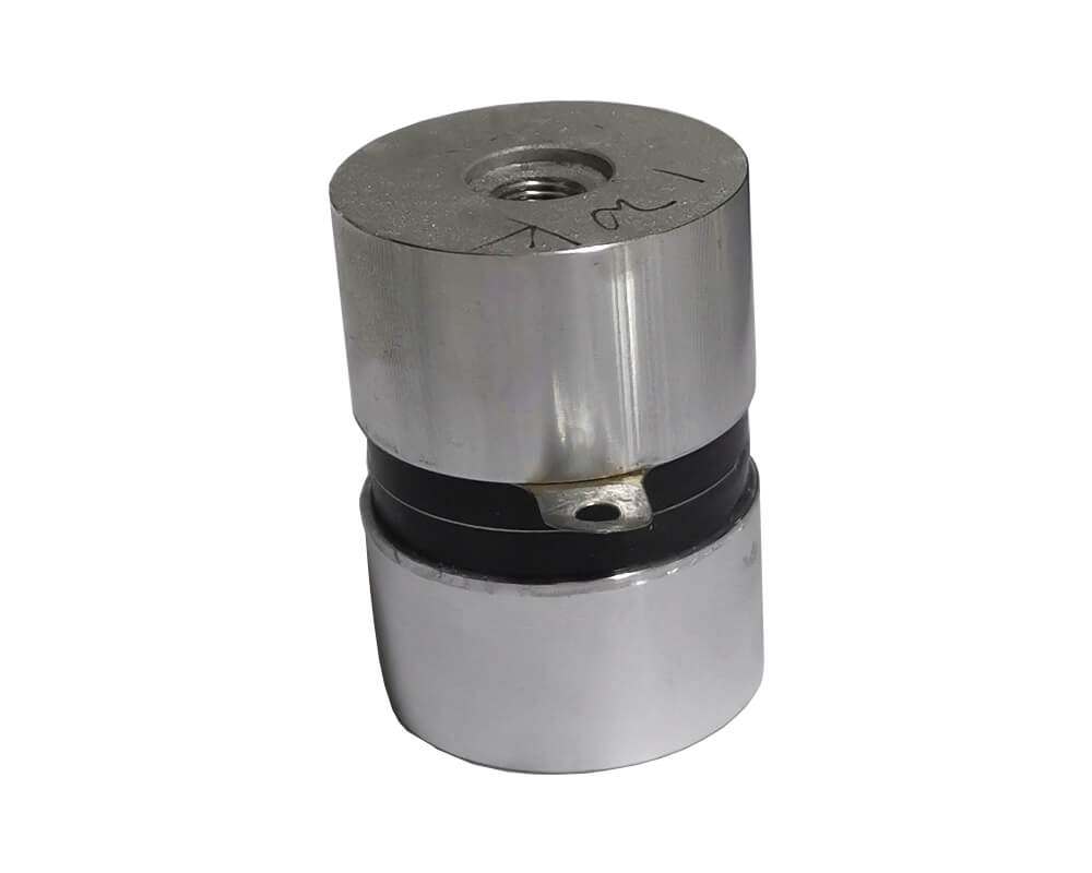 Đầu phát siêu âm (Transducer) 120Khz50W