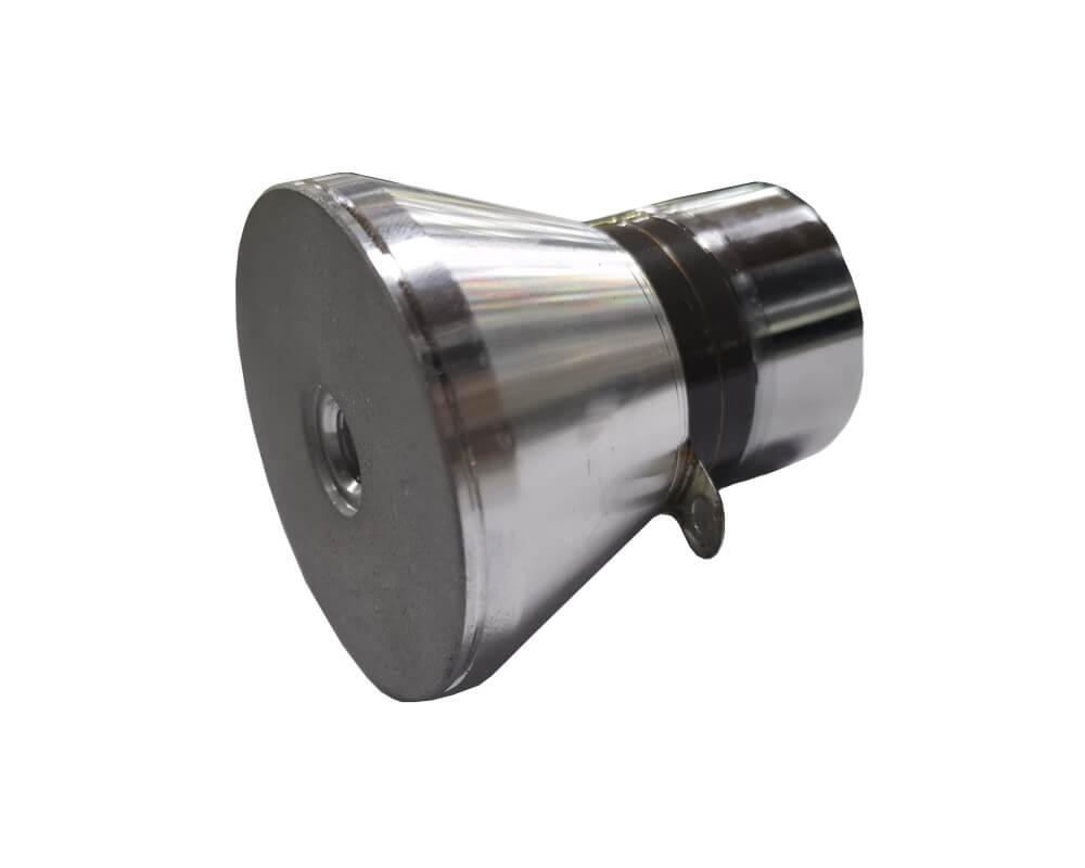Đầu phát siêu âm (Transducer) 28Khz60W