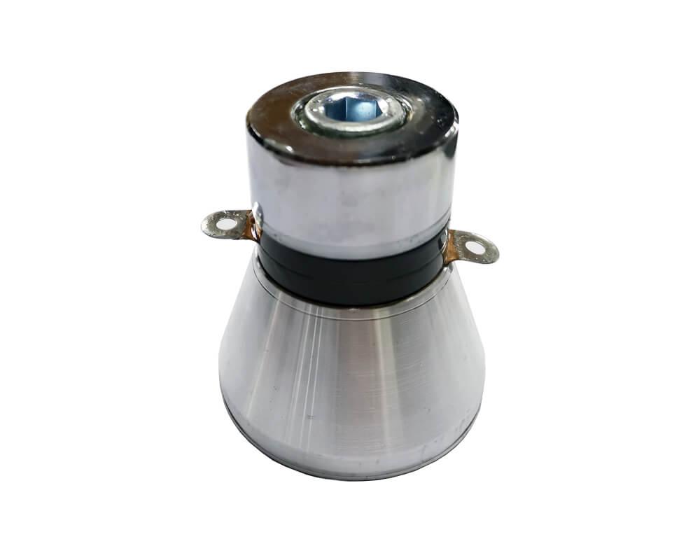 Đầu phát siêu âm (Transducer) 28Khz100W