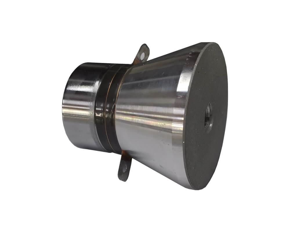 Đầu phát siêu âm (Transducer) 40Khz60W